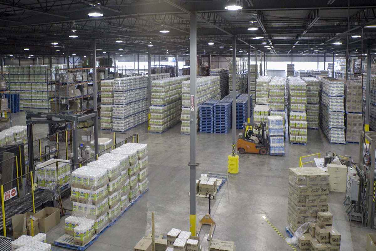 evolution-group-warehousing-logistics-services