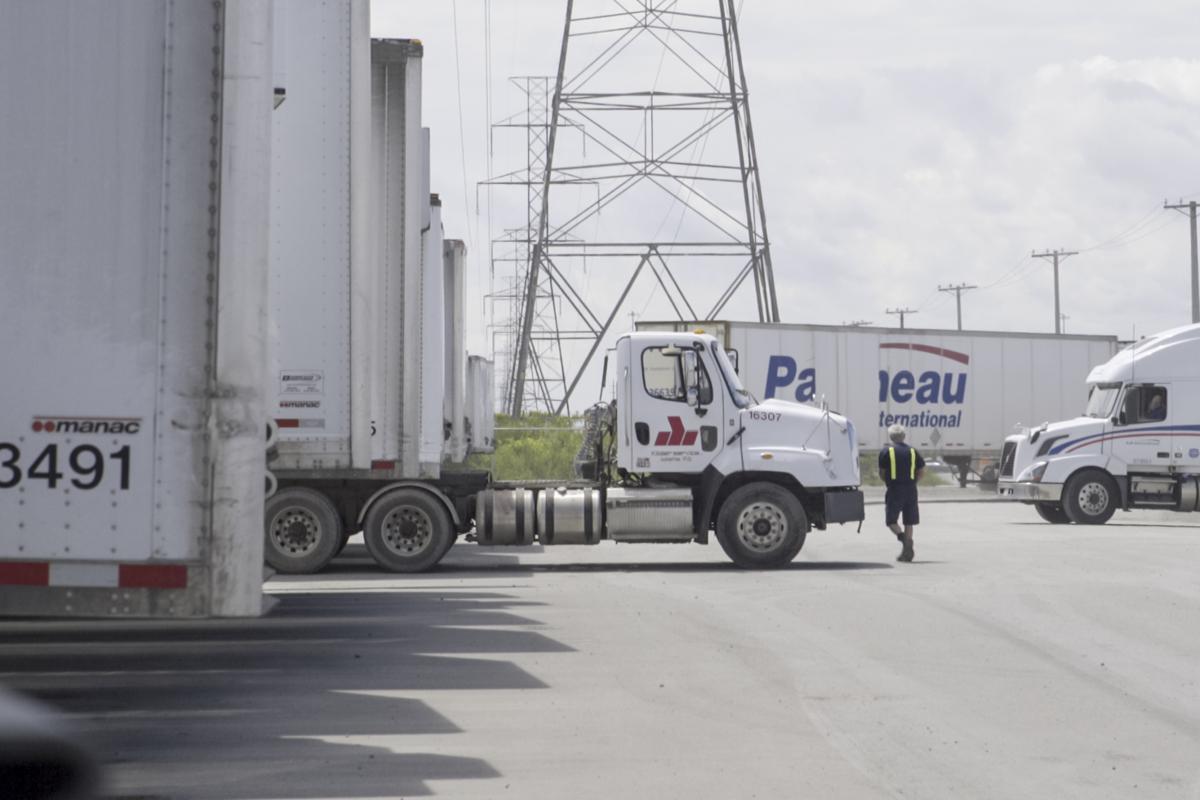 video-logistics-1