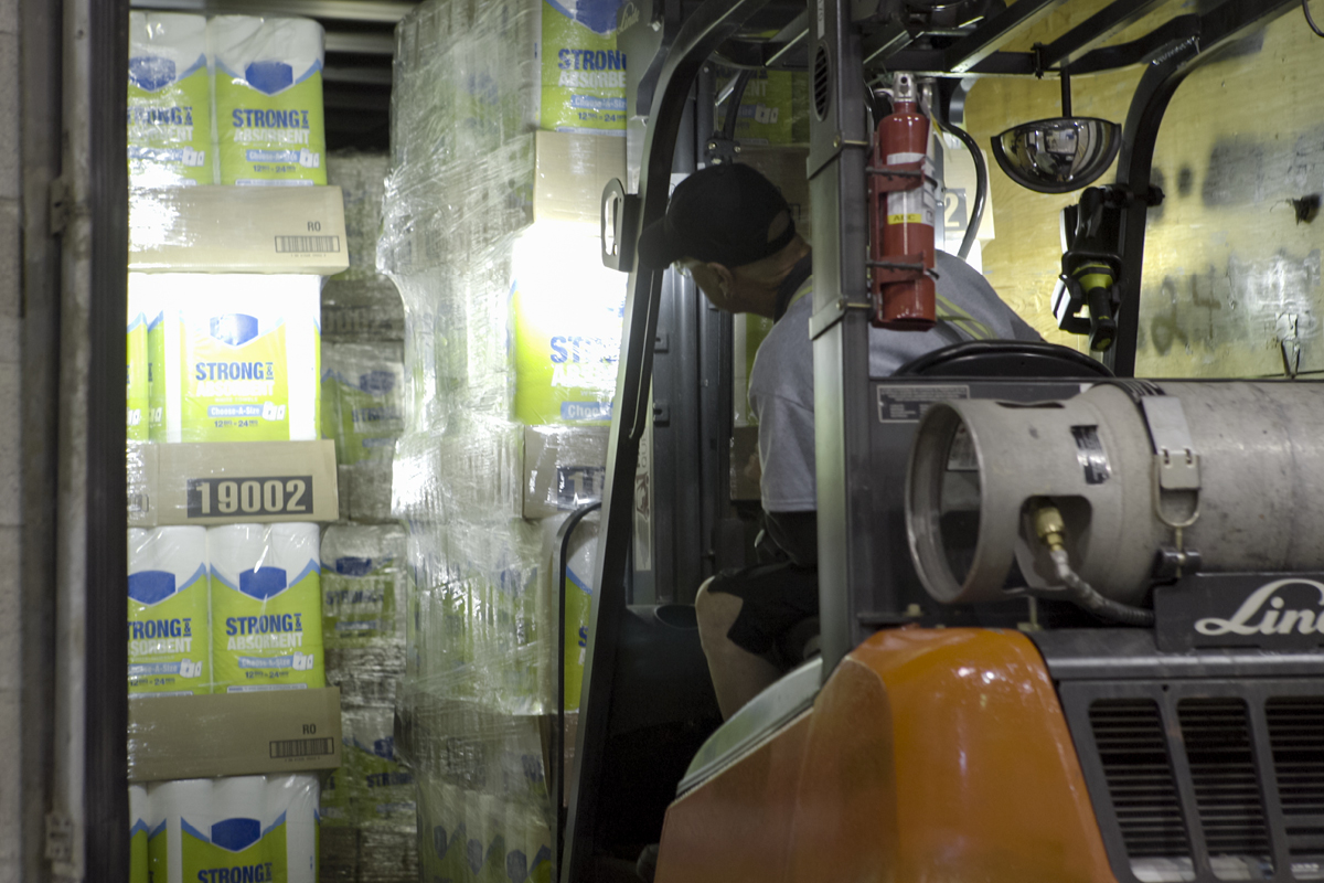 video-logistics-4