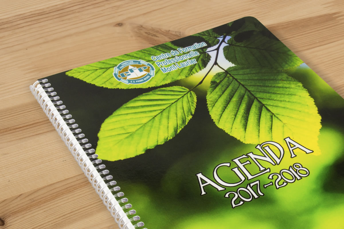 custom-printing-agendas-planners-highlight-2