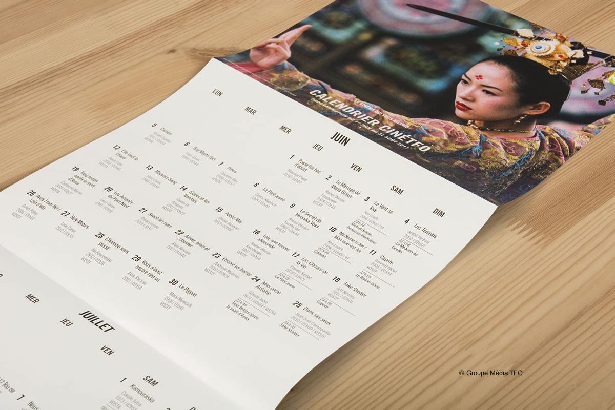 custom-printing-calendars-gallery-1