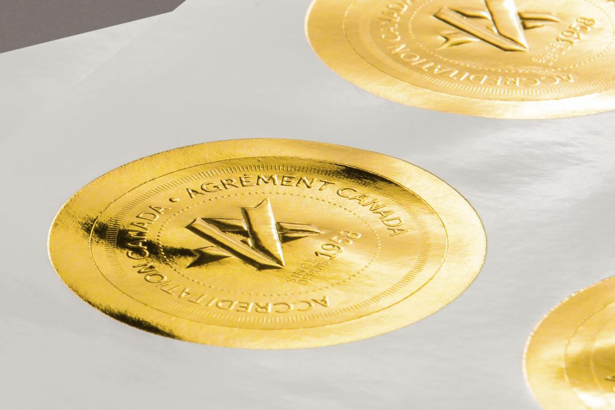 custom-printing-certificates-highlight-2