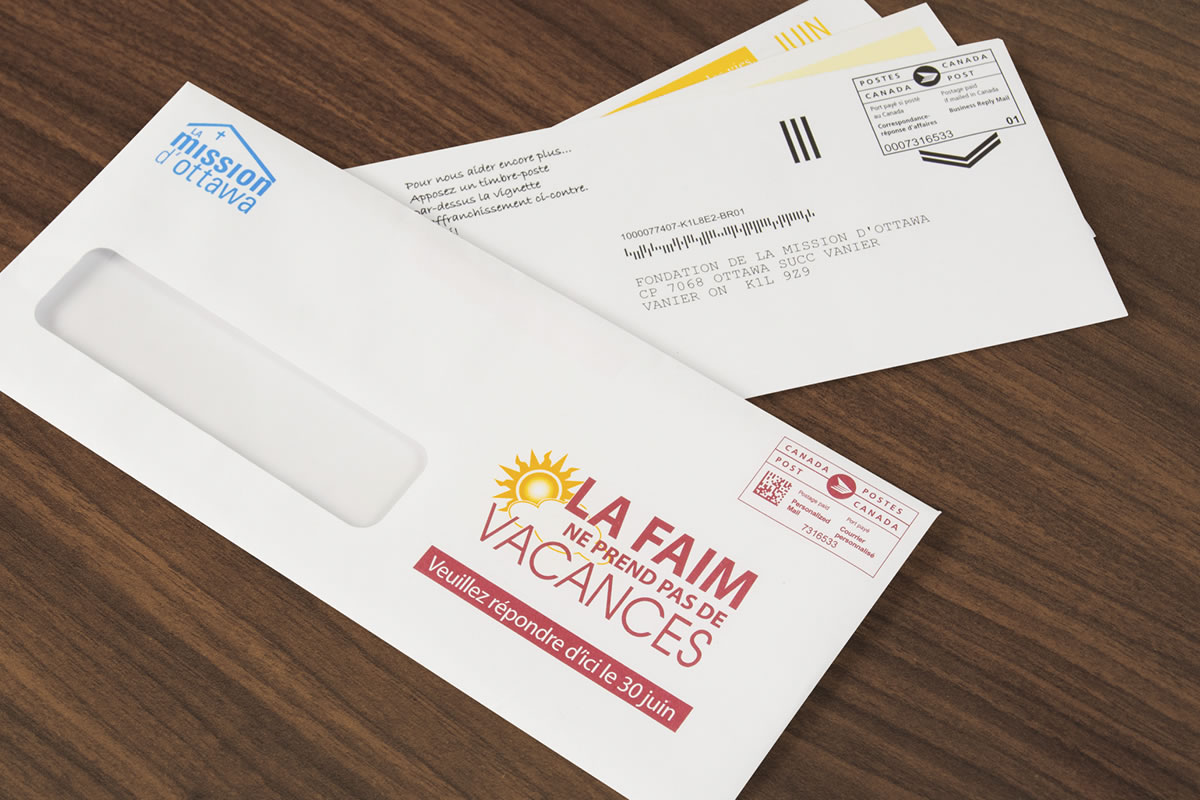 direct-mail-data-driven-letters-packages-gallery-1