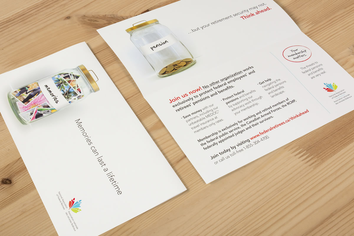 direct-mail-data-driven-postcards-mailers-gallery-2