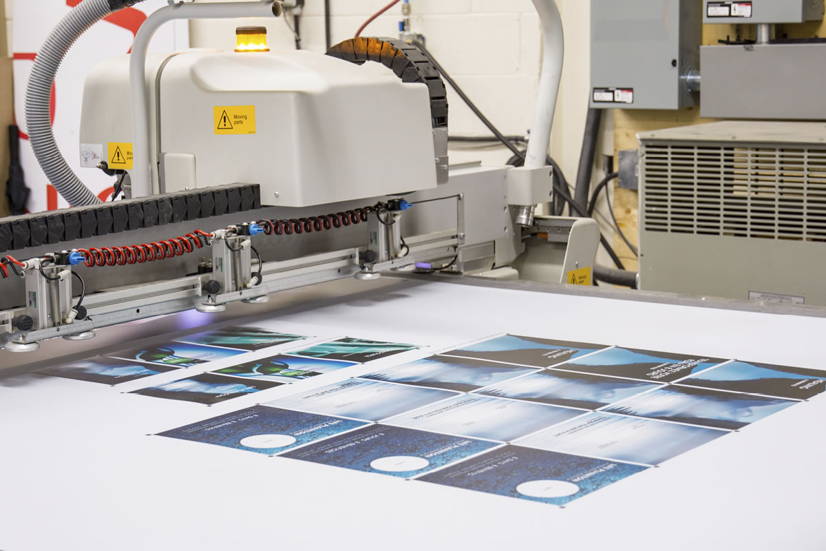 large-format-printing-floor-graphics-highlight-2