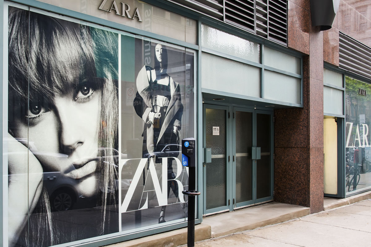 large-format-printing-window-graphics-highlight-1