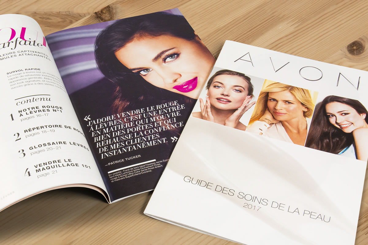 offset-digital-printing-brochures-flyers-gallery-1