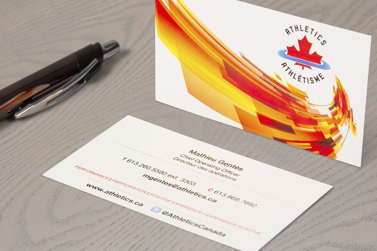 offset-digital-printing-business-cards-gallery-1