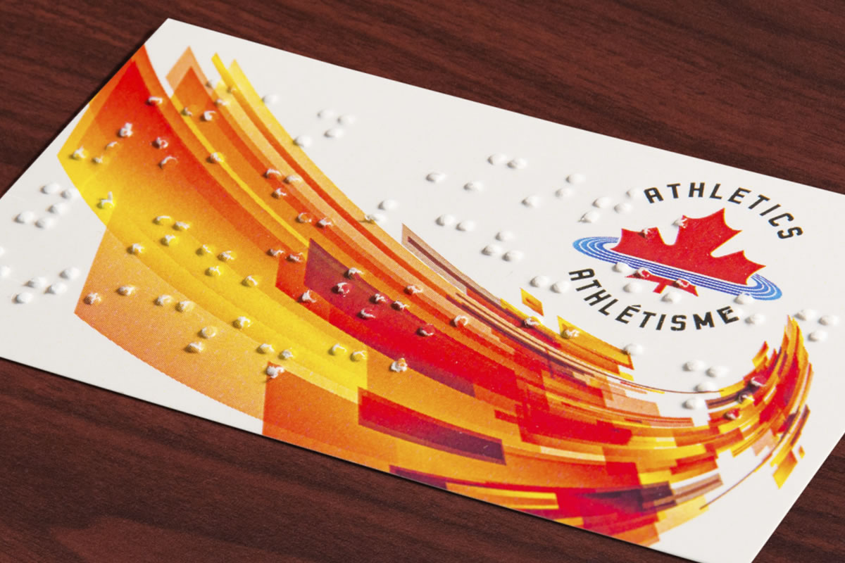 Expert business card printing the evolution group business card printing reheart Gallery