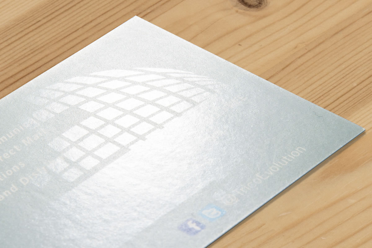 offset-digital-printing-business-cards-highlight-2