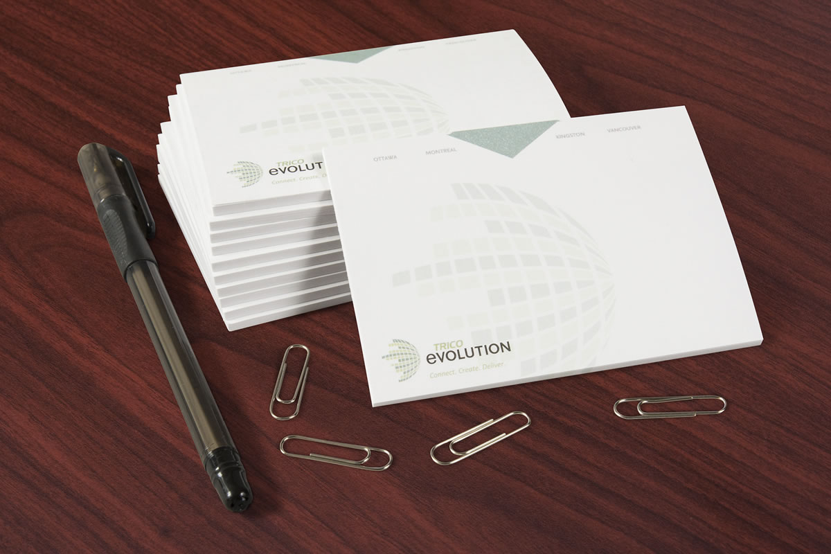 offset-digital-printing-pads-sticky-notes-gallery-4