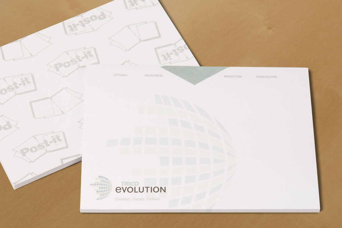 offset-digital-printing-stationery-highlight-1