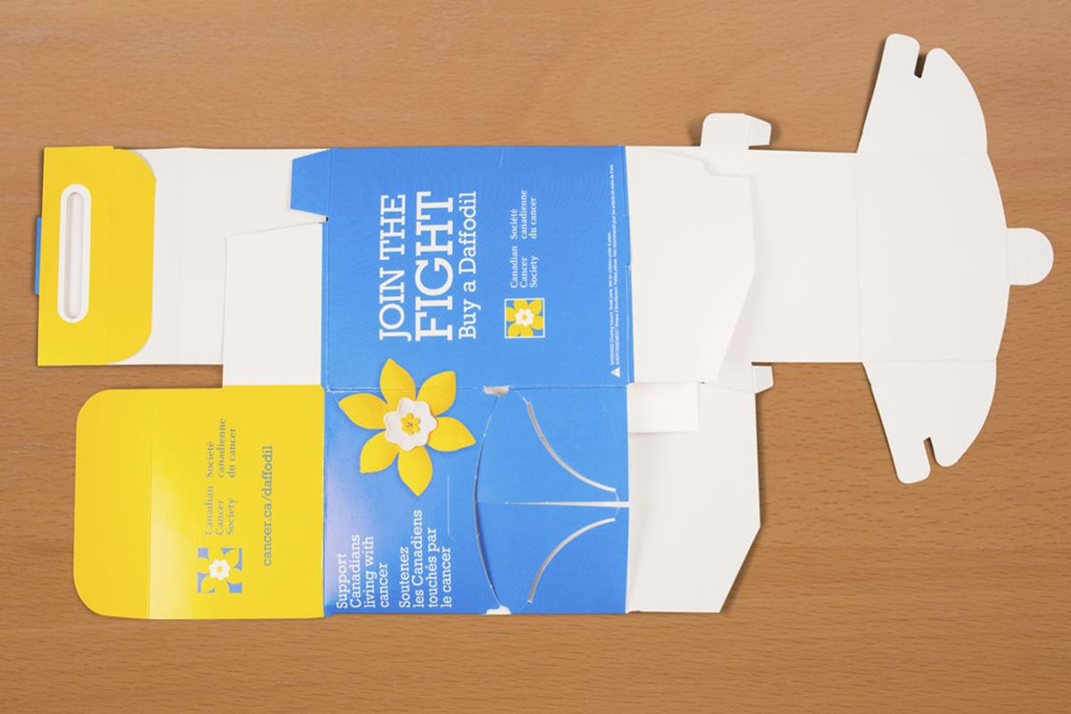 packaging-molding-custom-printed-cartons-highlight-2