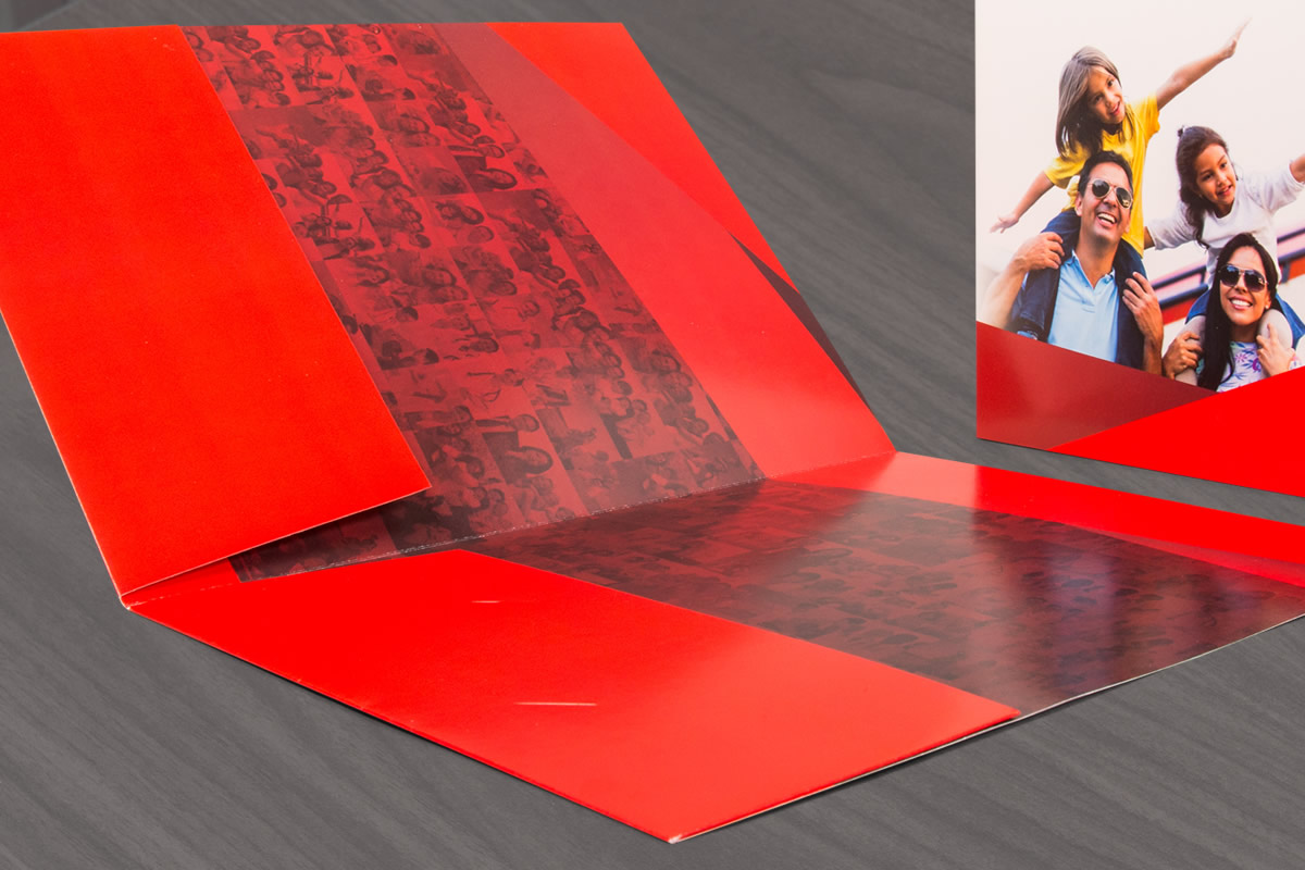 offset-digital-printing-presentation-folders-inside-spread-1