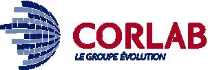 corlab_fr