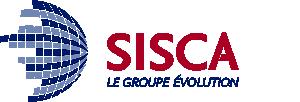 sisca_fr
