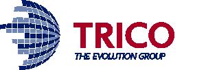 trico_en