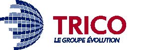 trico_fr