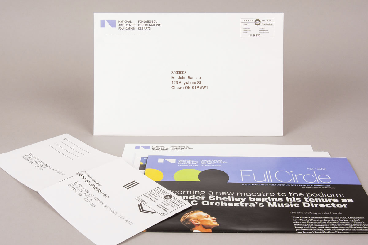 direct-mail-data-driven-letters-packages-gallery-15